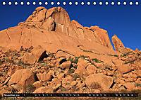 Meisterwerke aus Stein (Tischkalender 2019 DIN A5 quer) - Produktdetailbild 11