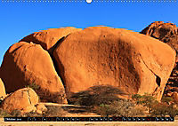 Meisterwerke aus Stein (Wandkalender 2019 DIN A2 quer) - Produktdetailbild 10