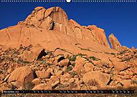 Meisterwerke aus Stein (Wandkalender 2019 DIN A2 quer) - Produktdetailbild 11