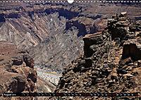 Meisterwerke aus Stein (Wandkalender 2019 DIN A3 quer) - Produktdetailbild 8