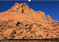 Meisterwerke aus Stein (Wandkalender 2019 DIN A3 quer) - Produktdetailbild 11