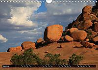 Meisterwerke aus Stein (Wandkalender 2019 DIN A4 quer) - Produktdetailbild 6