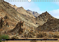 Meisterwerke aus Stein (Wandkalender 2019 DIN A4 quer) - Produktdetailbild 3
