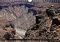 Meisterwerke aus Stein (Wandkalender 2019 DIN A4 quer) - Produktdetailbild 8