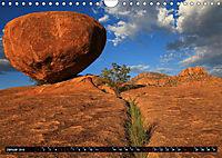 Meisterwerke aus Stein (Wandkalender 2019 DIN A4 quer) - Produktdetailbild 1