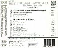 Meisterwerke Für Viola - Produktdetailbild 1