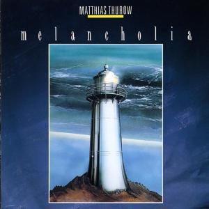 Melancholia, Matthias Thurow