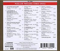Melba/Prima Voce - Produktdetailbild 1