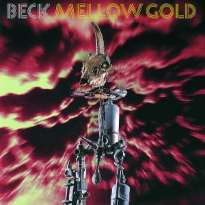 Mellow Gold, Beck