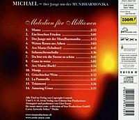 Melodien Für Millionen - Produktdetailbild 1