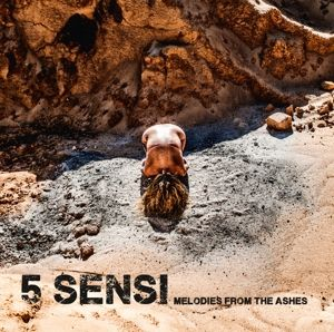 Melodies From The Ashes, 5 Sensi