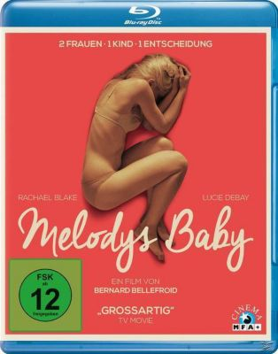 Melodys Baby, Diverse Interpreten