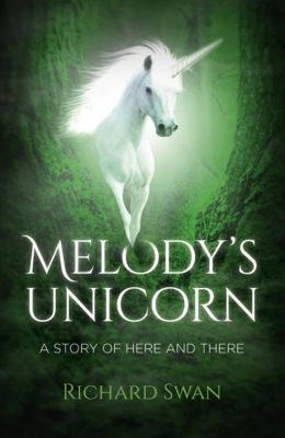 Melody's Unicorn, Richard Swan