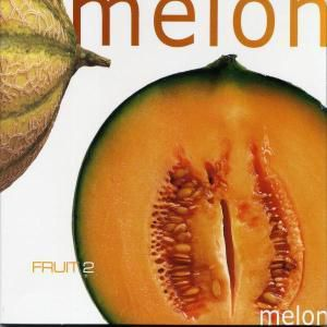 Melon Fruit 2, Diverse Interpreten