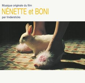 Memette Et Boni, Tindersticks