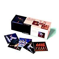 Memo Ballett - Produktdetailbild 1