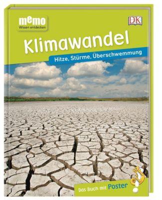 memo Wissen entdecken. Klimawandel