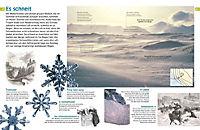 memo Wissen entdecken. Wetter - Produktdetailbild 5