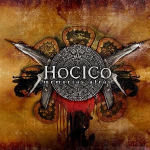 Memorias Atras, Hocico
