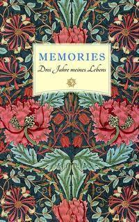 Memories 6, William Morris