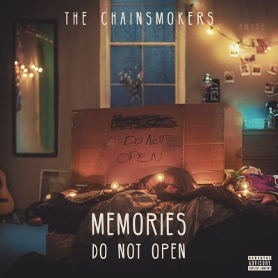 Memories...Do Not Open, The Chainsmokers