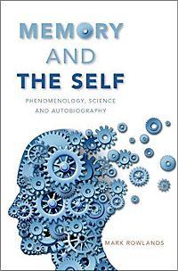 book Human Sciences: Reappraising