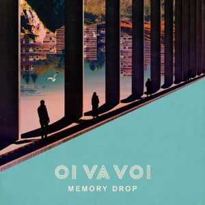 Memory Drop, Oi Va Voi
