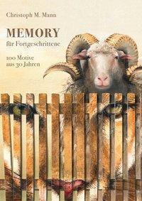 Memory für Fortgeschrittene, Christoph M. Mann