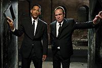 Men in Black 3 - Produktdetailbild 8