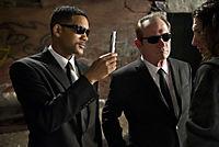 Men in Black 3 - Produktdetailbild 9