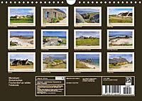 Meneham - Bretonisches Fischerdorf an wilder Felsküste (Wandkalender 2019 DIN A4 quer) - Produktdetailbild 13