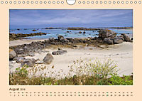 Meneham - Bretonisches Fischerdorf an wilder Felsküste (Wandkalender 2019 DIN A4 quer) - Produktdetailbild 8