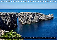 MENORCA - Die sanfte Perle (Tischkalender 2019 DIN A5 quer) - Produktdetailbild 7