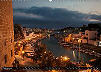 MENORCA - Die sanfte Perle (Wandkalender 2019 DIN A2 quer) - Produktdetailbild 2