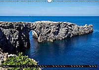 MENORCA - Die sanfte Perle (Wandkalender 2019 DIN A3 quer) - Produktdetailbild 1