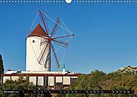 MENORCA - Die sanfte Perle (Wandkalender 2019 DIN A3 quer) - Produktdetailbild 11
