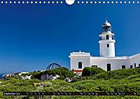 MENORCA - Die sanfte Perle (Wandkalender 2019 DIN A4 quer) - Produktdetailbild 9