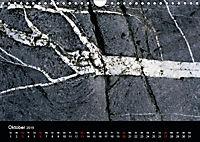 """""""Menorcas Felsen. Farbenfrohe Texturen"""" (Wandkalender 2019 DIN A4 quer) - Produktdetailbild 10"""