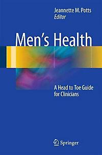 Men's Health - Produktdetailbild 1