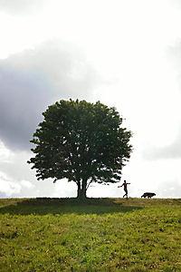 Mensch Kotschie - Produktdetailbild 4