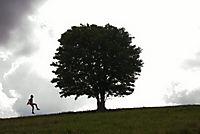 Mensch Kotschie - Produktdetailbild 9