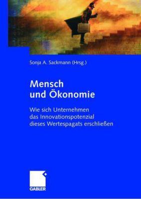 Mensch und Ökonomie