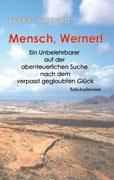 Mensch, Werner ! - Peter Grausam pdf epub