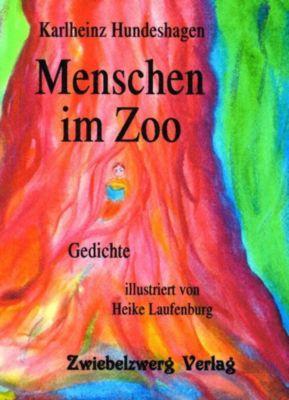 Menschen im Zoo, Karlheinz Hundeshagen