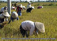 Menschen in Vietnam (Wandkalender 2019 DIN A4 quer) - Produktdetailbild 7
