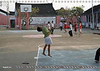 Menschen in Vietnam (Wandkalender 2019 DIN A4 quer) - Produktdetailbild 8