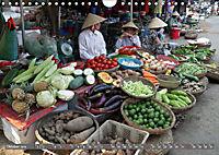 Menschen in Vietnam (Wandkalender 2019 DIN A4 quer) - Produktdetailbild 10