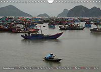 Menschen in Vietnam (Wandkalender 2019 DIN A4 quer) - Produktdetailbild 12
