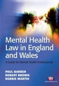 How the Law of England and Wales Is Made - Essay Example