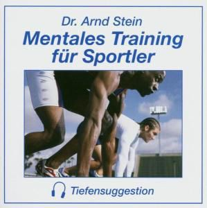 Mentales Training F.Sportler-T, Stereo-Tiefensuggestion